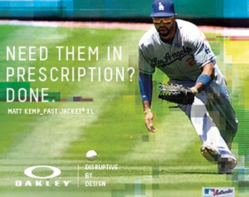 oakley baseball prescription sunglasses  oakley prescription baseball glasses