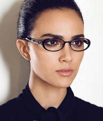 ellen tracy glasses
