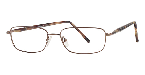 Windsor Eyes Eyeglasses, Eyewear, Glasses, Frames