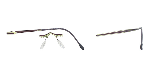 http://www.eyeglasses.com/images/catalog/live/imageLibrary/large/02FB5001.JPG