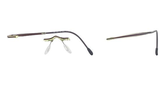 http://www.eyeglasses.com/images/catalog/live/imageLibrary/large/02FB5001.JPG