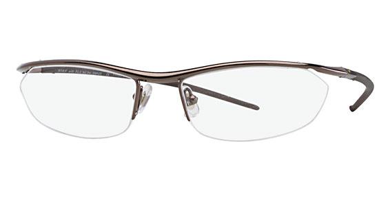 GEOMETRIC GLASSES FRAMES - Eyeglasses Online