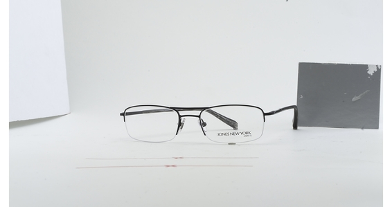 Jones New York Eyeglasses J718 ? Compare Prices, Read Reviews and