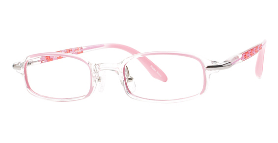 international eyewear eye glasses eyeglasses
