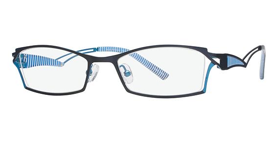 ASPEX EYEGLASS FRAMES - Eyeglasses Online