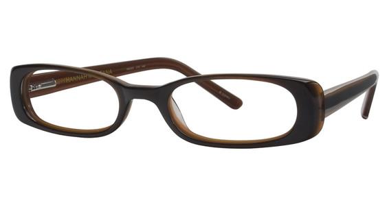 3a761d0f3f3 Jcpenney Eyeglass Frames - Best Photos Of Frame Truimage.Org