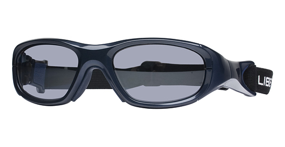d566236b1bf Liberty Sport Morpheus III Glasses - www.isefac-alternance.fr