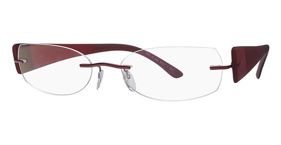571666c8feb Silhouette Glasses For Women - Bitterroot Public Library