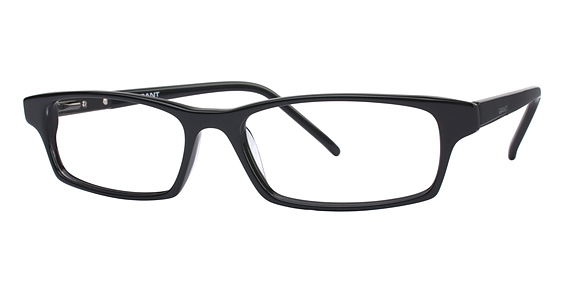 Eyeglass Frames Houston Tx : HOUSTON EYEGLASSES Glass Eye