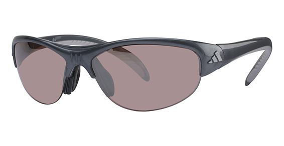 09c10299a70b Gazelle Glasses Online