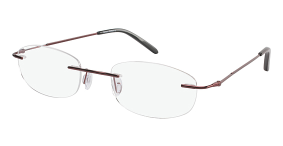 Outdoor Designer Eyeglasses