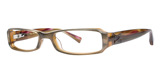 Vera Wang Glasses - Vera Wang Eyeglasses for Women - Vera Wang