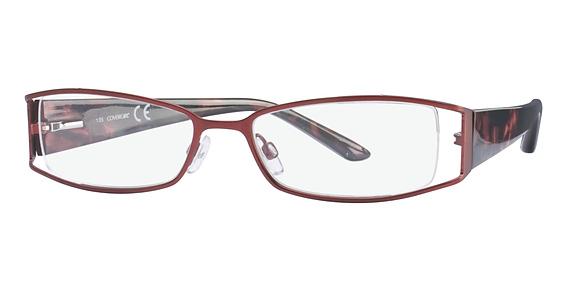 de7ad6e7058 Cover Girl Eyewear - Eye Problems