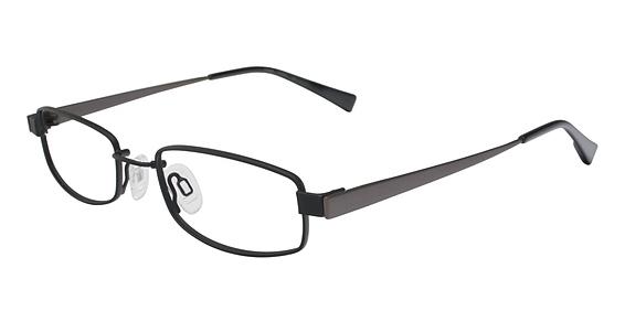 Glasses Frames Selector : FLEXON SELECT EYEGLASSES - EYEGLASSES