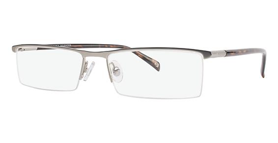 Tommy Hilfiger Th 3394 Glasses Eyeglasses Com