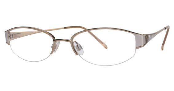 Jessica Mcclintock Eyeglass Frames 178 : Jessica McClintock JMC 184 Glasses - Eyeglasses.com