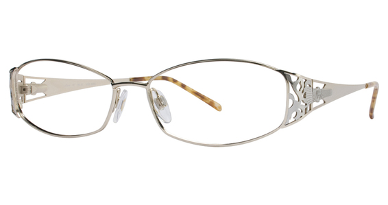 Jessica Mcclintock Glasses Frames : Jessica McClintock JMC 187 Glasses - Eyeglasses.com