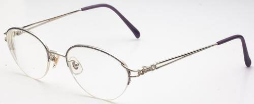 nikon dt4701 glasses eyeglasses