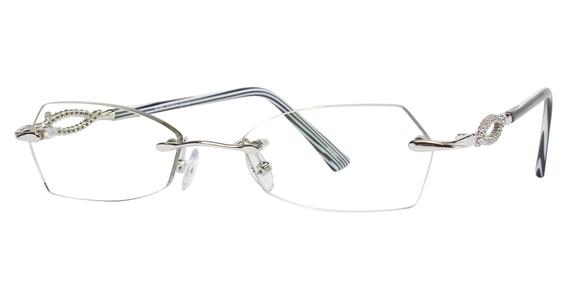 Designer Eyeglasses