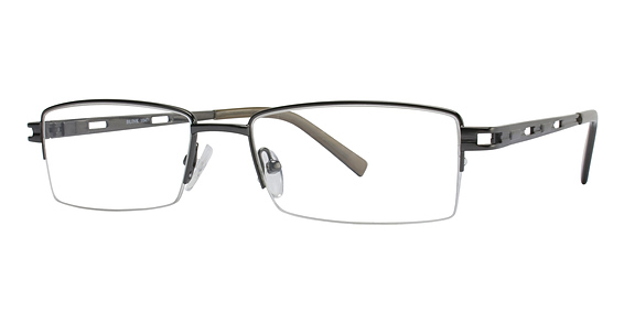 Designer Eyeglasses Partnerships