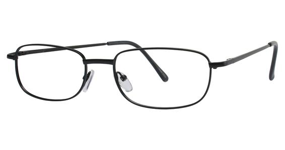 Modern Eyewear