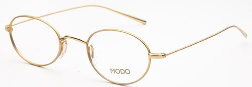 DG Sunglasses - Buy DG Designer Sunglasses Under $30 | DG Eyewear