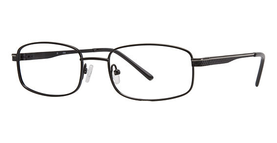 Unique Designer Eyeglasses