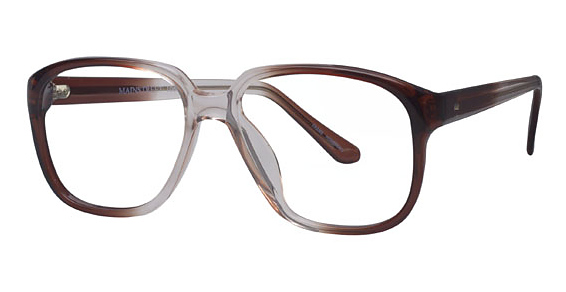 High Quality Designer Eyeglasses