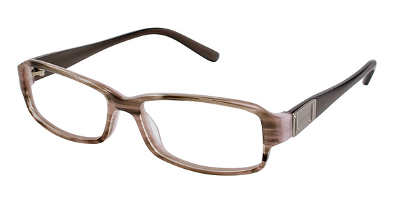 6eac1195ef Elizabeth Arden Petites Eyeglasses