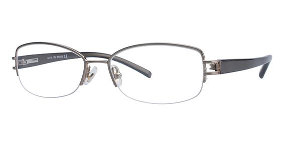 carolee eyeglasses glass