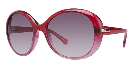 Colorful Designer Eyewear