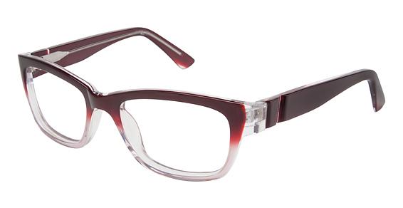Eyeglass Frames Kliik : KLiiK:denmark KLiiK 453 Glasses - Eyeglasses.com