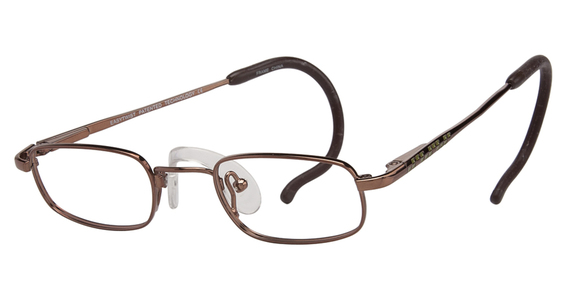 See reviews for America's Best Contacts & Eyeglasses - Skylake in Miami, FL at NE Miami Gardens Dr from Angie's List members or join today to leave your own review.