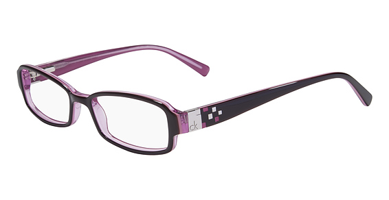 Calvin Klein CK 5634 Women's Eyeglasses - Compare Prices and