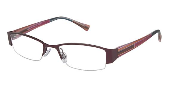 Glasses Frames Made In Denmark : EYEGLASSES MADE IN DENMARK - EYEGLASSES