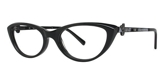 More Eyeglasses FAQs