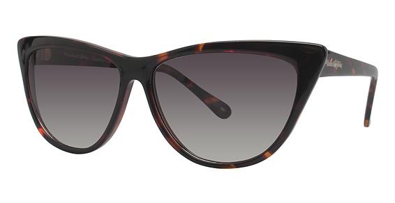 Michael Stars Quirky Cool (Sun) Sunglasses - Eyeglasses.com