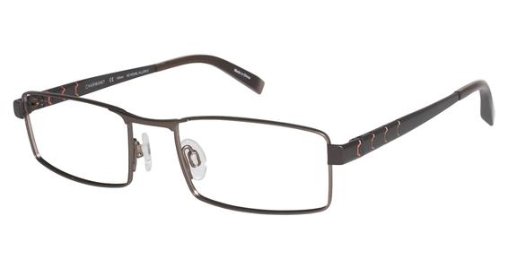Titanium Eyeglass Frames Made In Usa : Charmant Titanium TI 10752 Glasses - Eyeglasses.com