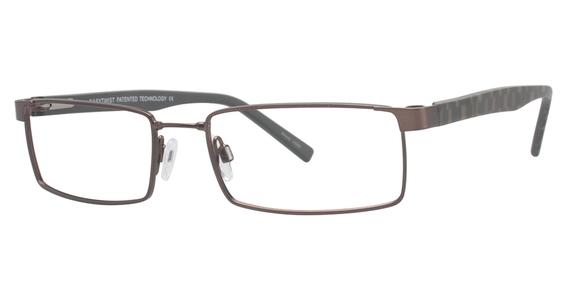 Costco Oakley Glasses