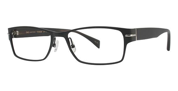 Kio Yamato Optics OT-277 Glasses - Eyeglasses.com