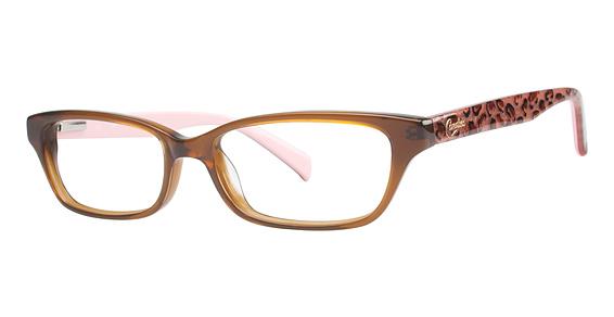 Candies C India Glasses Eyeglasses Com