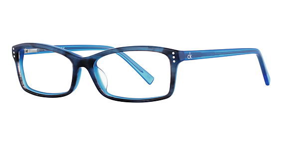 We are America's leading mail-in eyeglass repair company and have been repairing eyeglasses since We are incredibly effective at repairing eyeglasses and sunglasses – we fix them or you don't pay! Plus, we fully guarantee our work.