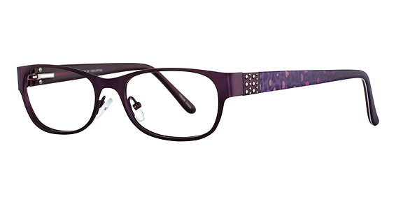 Reflections R755 Purple