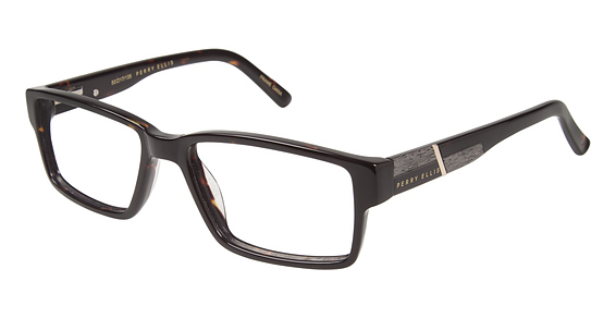 Perry Ellis PE 336 Demi