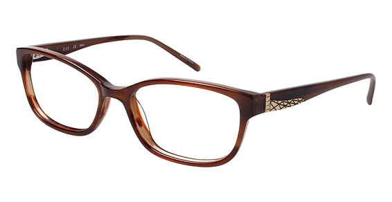 ELLE EL 13377 Brown