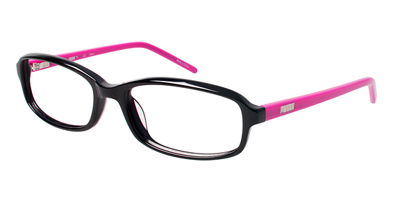 Puma PU 15424 Glasses