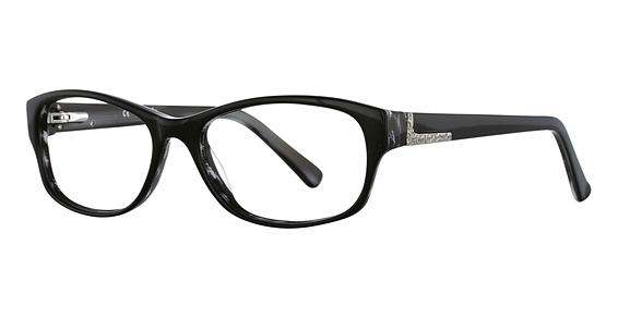 Savvy Eyewear SAVVY 386 Glasses