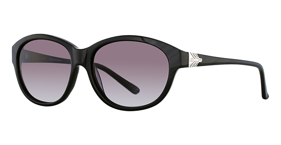 Catherine Deneuve CD-612 Black