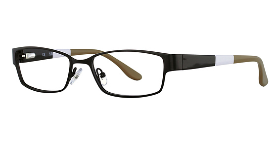 Savvy Eyewear SAVVY 387 Glasses
