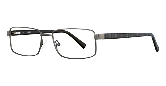 Savvy Eyewear SAVVY 383 Glasses
